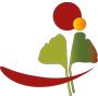Logo_21032016