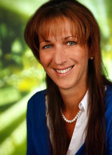 Dr. med. univ. Birgit Richter-Friedrich